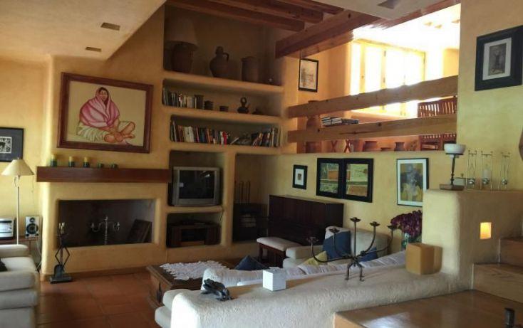 Foto de casa en venta en, san luis potosí centro, san luis potosí, san luis potosí, 1777248 no 04