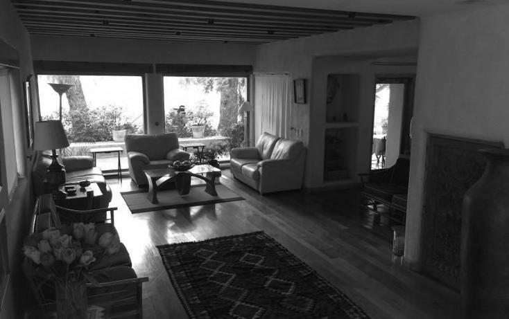 Foto de casa en venta en  , san luis potosí centro, san luis potosí, san luis potosí, 1777248 No. 05