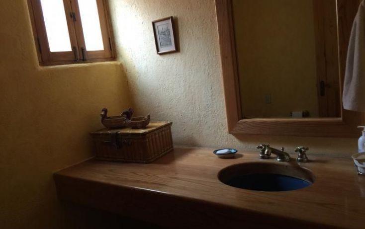 Foto de casa en venta en, san luis potosí centro, san luis potosí, san luis potosí, 1777248 no 06