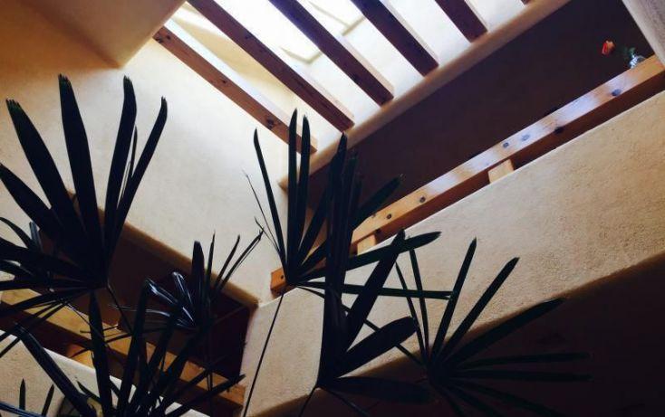 Foto de casa en venta en, san luis potosí centro, san luis potosí, san luis potosí, 1777248 no 07
