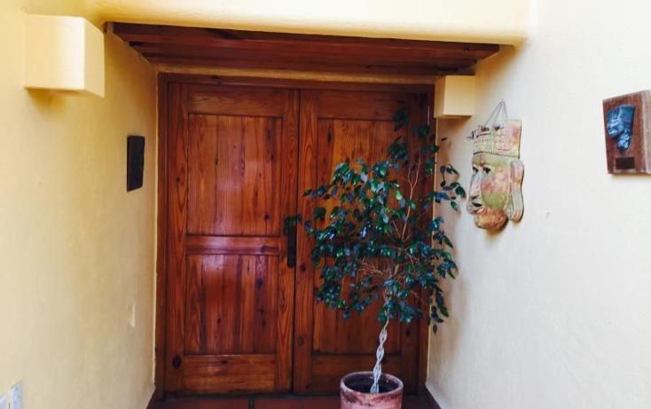 Foto de casa en venta en  , san luis potosí centro, san luis potosí, san luis potosí, 1777248 No. 10