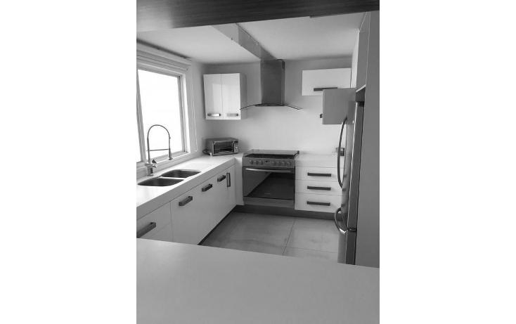 Foto de casa en renta en  , san luis potosí centro, san luis potosí, san luis potosí, 1778202 No. 01