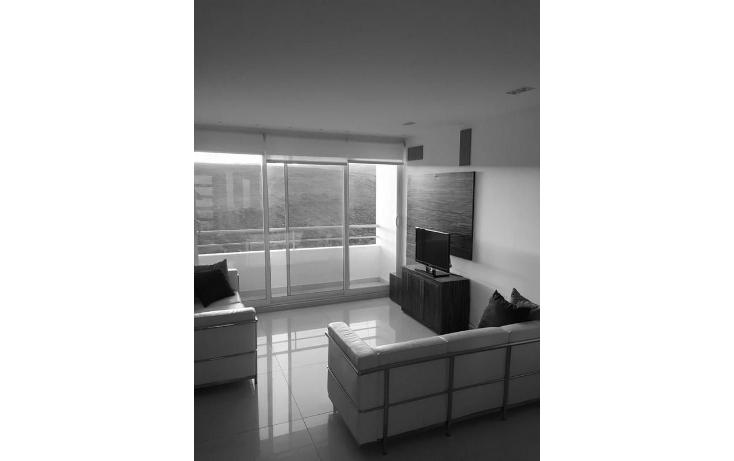 Foto de casa en renta en  , san luis potosí centro, san luis potosí, san luis potosí, 1778202 No. 03