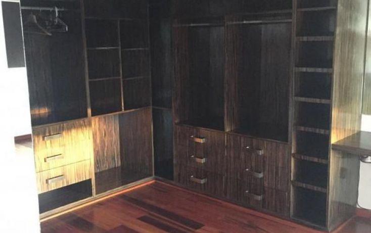 Foto de casa en renta en, san luis potosí centro, san luis potosí, san luis potosí, 1778202 no 05