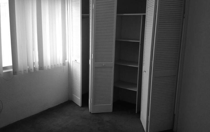 Foto de departamento en renta en  , san luis potosí centro, san luis potosí, san luis potosí, 1778452 No. 01