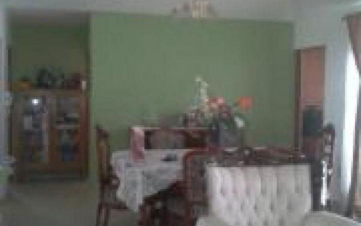 Foto de departamento en venta en, san luis potosí centro, san luis potosí, san luis potosí, 1778692 no 05