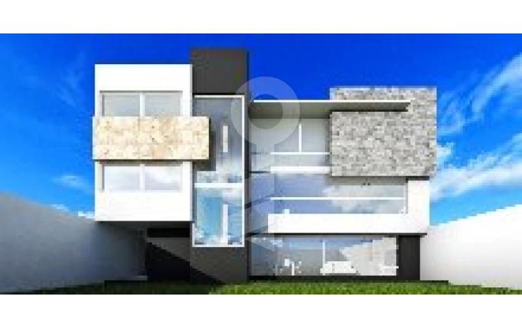 Foto de casa en venta en  , san luis potosí centro, san luis potosí, san luis potosí, 1779094 No. 02