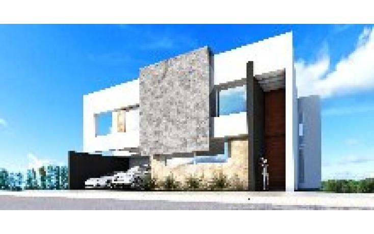 Foto de casa en venta en  , san luis potosí centro, san luis potosí, san luis potosí, 1779094 No. 03