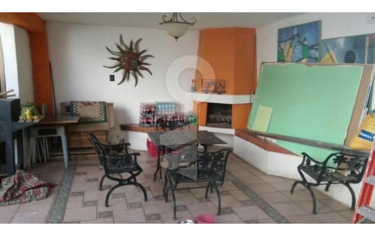 Foto de casa en venta en  , san luis potosí centro, san luis potosí, san luis potosí, 1779454 No. 01
