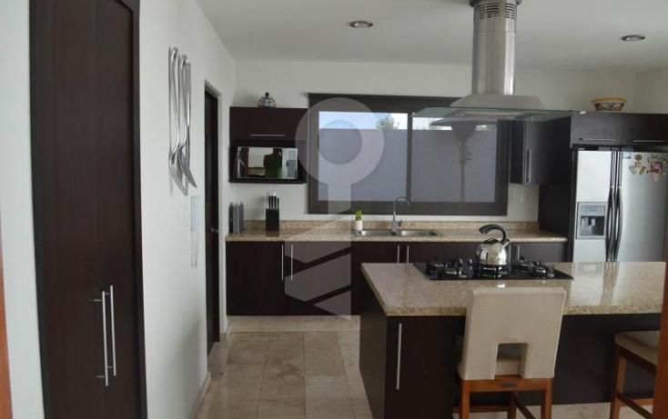 Foto de casa en venta en  , san luis potosí centro, san luis potosí, san luis potosí, 1779926 No. 04