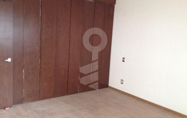 Foto de casa en venta en  , san luis potosí centro, san luis potosí, san luis potosí, 1780090 No. 01