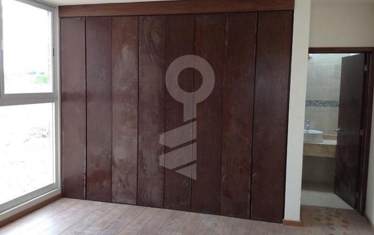 Foto de casa en venta en  , san luis potosí centro, san luis potosí, san luis potosí, 1780090 No. 02