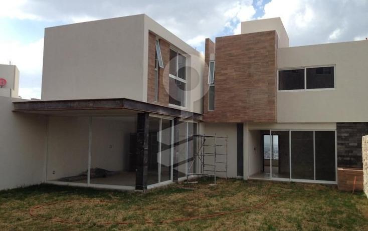 Foto de casa en venta en  , san luis potosí centro, san luis potosí, san luis potosí, 1780090 No. 05
