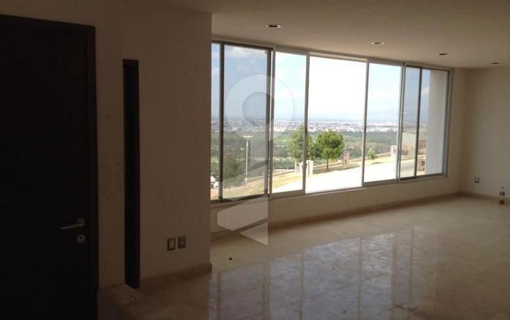 Foto de casa en venta en  , san luis potosí centro, san luis potosí, san luis potosí, 1780090 No. 08