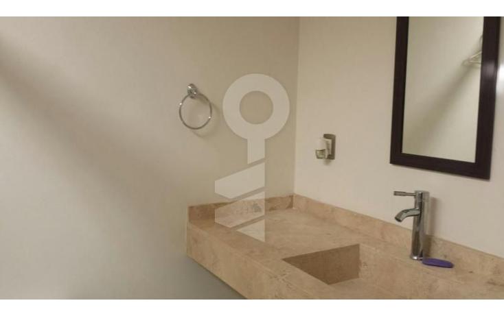 Foto de casa en renta en  , san luis potosí centro, san luis potosí, san luis potosí, 1780234 No. 08