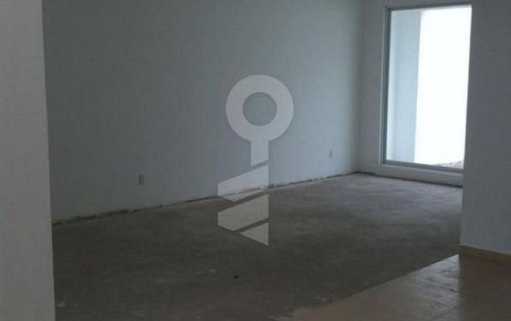Foto de casa en renta en, san luis potosí centro, san luis potosí, san luis potosí, 1780910 no 01