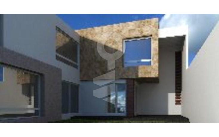 Foto de casa en venta en  , san luis potos? centro, san luis potos?, san luis potos?, 1782662 No. 04