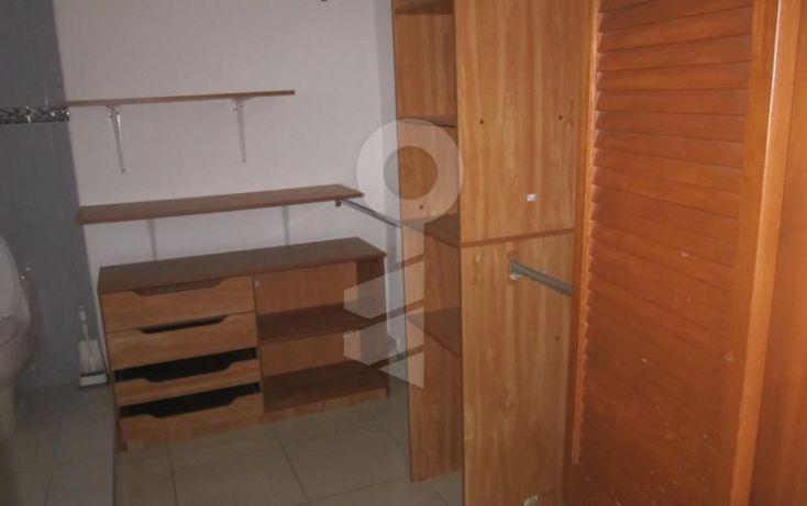Foto de casa en venta en, san luis potosí centro, san luis potosí, san luis potosí, 1785548 no 02