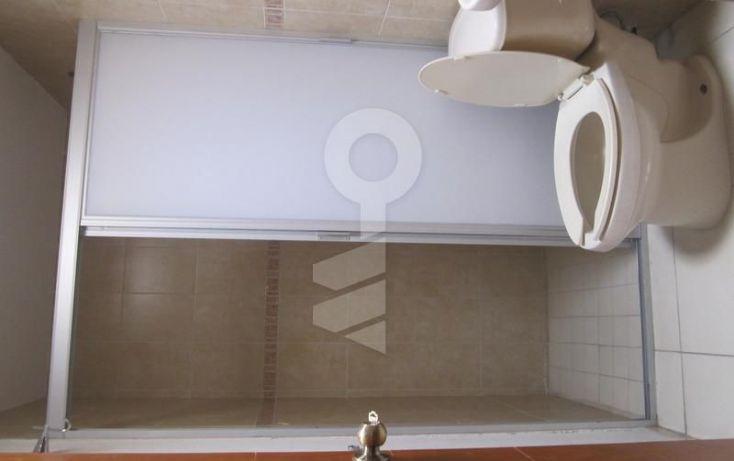 Foto de casa en venta en, san luis potosí centro, san luis potosí, san luis potosí, 1785548 no 03