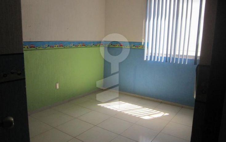 Foto de casa en venta en, san luis potosí centro, san luis potosí, san luis potosí, 1785548 no 04