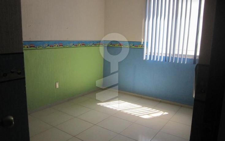 Foto de casa en venta en  , san luis potos? centro, san luis potos?, san luis potos?, 1785548 No. 04