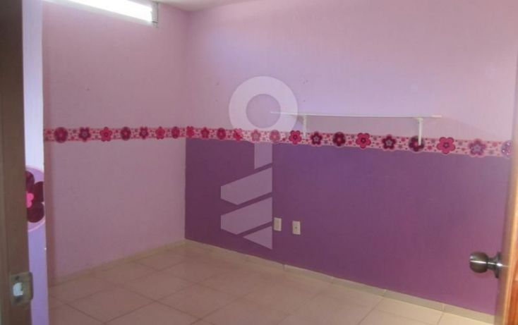 Foto de casa en venta en, san luis potosí centro, san luis potosí, san luis potosí, 1785548 no 05