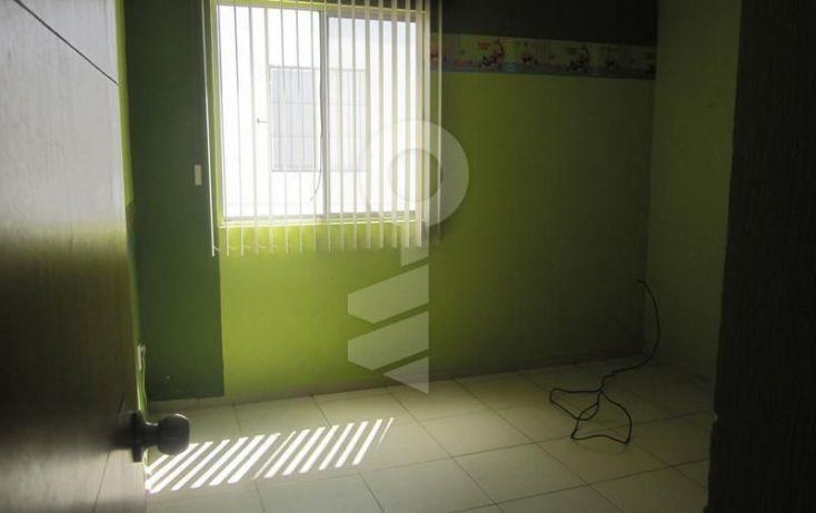 Foto de casa en venta en, san luis potosí centro, san luis potosí, san luis potosí, 1785548 no 06