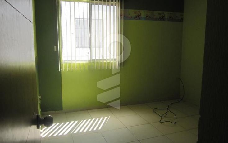 Foto de casa en venta en  , san luis potos? centro, san luis potos?, san luis potos?, 1785548 No. 06