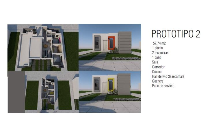 Foto de casa en venta en  , san luis potosí (ponciano arriaga), san luis potosí, san luis potosí, 1281831 No. 01