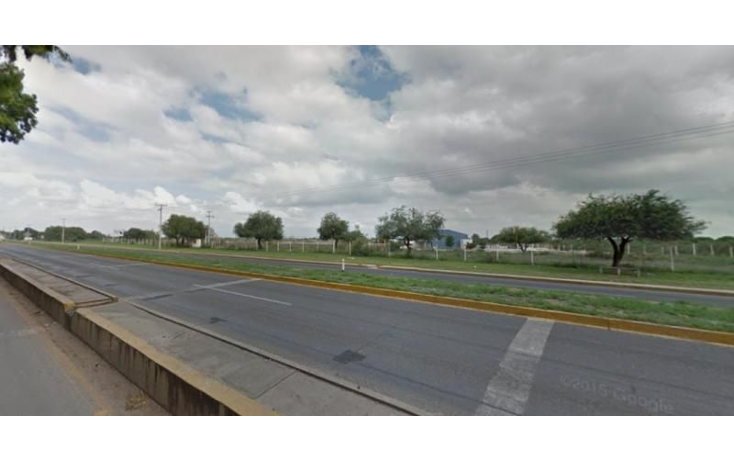 Foto de terreno comercial en renta en  , san luis potosí (ponciano arriaga), san luis potosí, san luis potosí, 1598800 No. 02