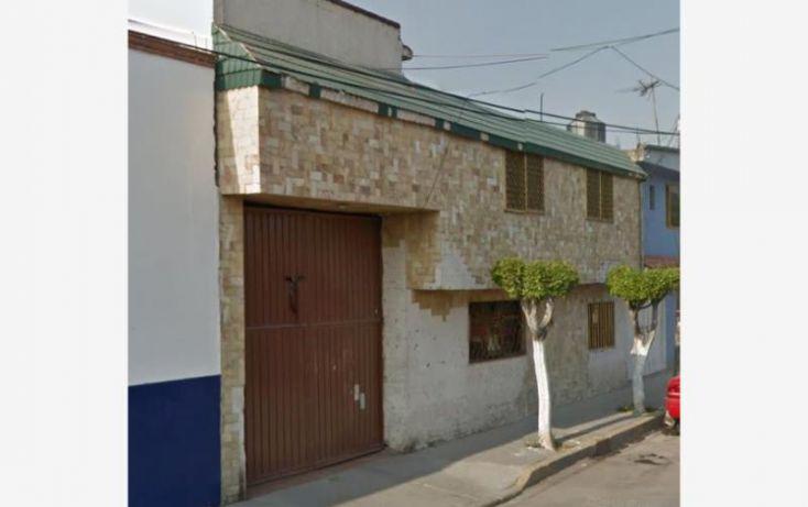 Foto de casa en venta en san luis potosi, san lucas tepetlacalco, tlalnepantla de baz, estado de méxico, 1590262 no 02