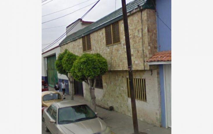 Foto de casa en venta en san luis potosi, san lucas tepetlacalco, tlalnepantla de baz, estado de méxico, 1590262 no 03