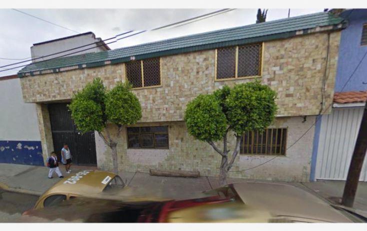 Foto de casa en venta en san luis potosi, san lucas tepetlacalco, tlalnepantla de baz, estado de méxico, 1590262 no 04