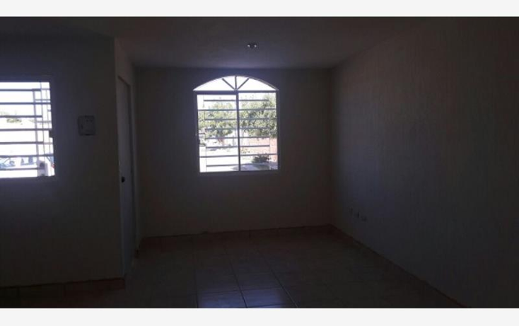 Foto de casa en venta en  , san luis residencial ii, culiac?n, sinaloa, 1837072 No. 03