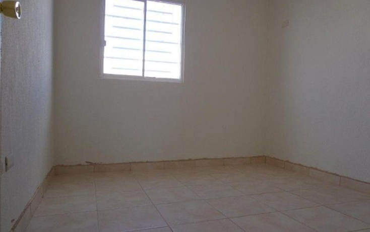 Foto de casa en venta en  , san luis residencial ii, culiac?n, sinaloa, 1837072 No. 05