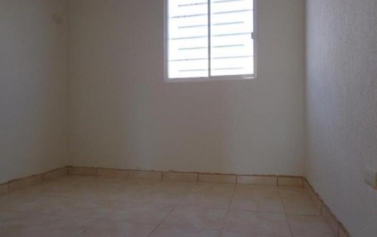 Foto de casa en venta en  , san luis residencial ii, culiac?n, sinaloa, 1837072 No. 07