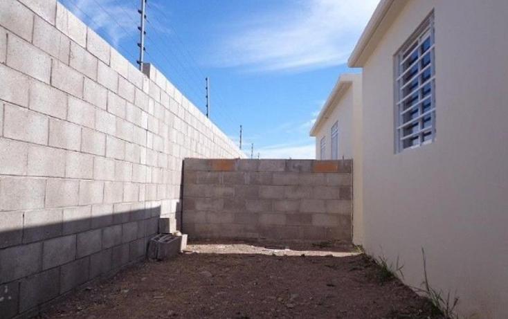 Foto de casa en venta en  , san luis residencial ii, culiac?n, sinaloa, 1837072 No. 10