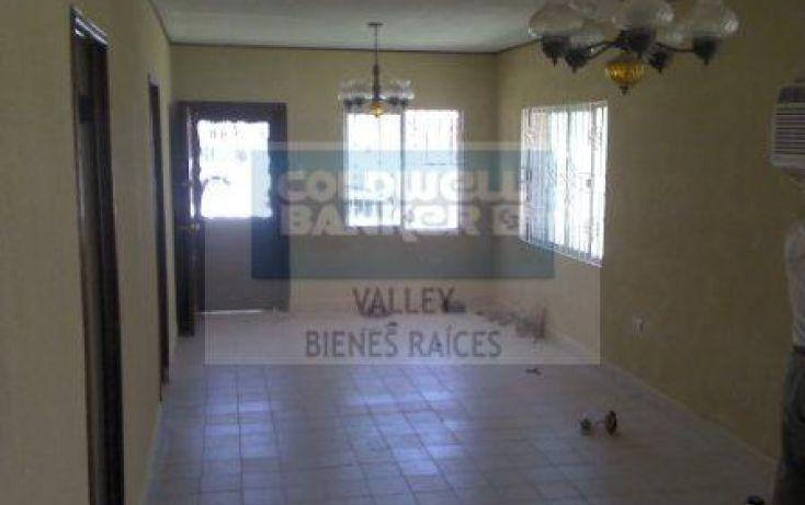 Foto de casa en venta en san luis, rodriguez, reynosa, tamaulipas, 601353 no 02