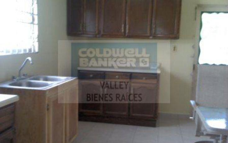 Foto de casa en venta en san luis, rodriguez, reynosa, tamaulipas, 601353 no 03