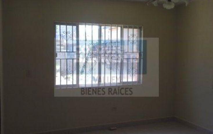 Foto de casa en venta en san luis, rodriguez, reynosa, tamaulipas, 601353 no 04