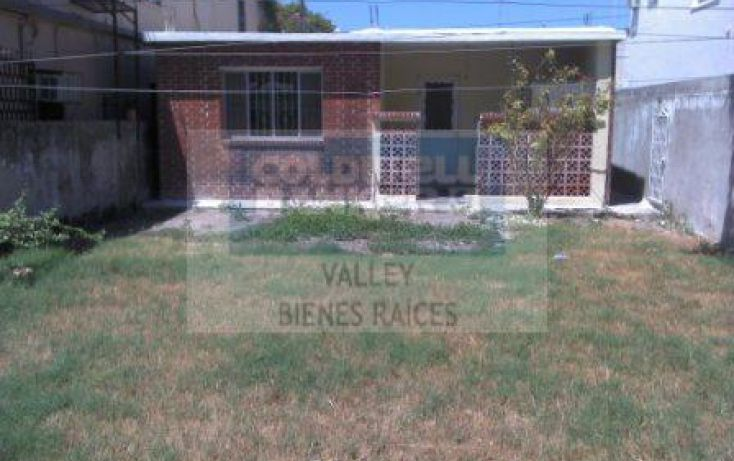 Foto de casa en venta en san luis, rodriguez, reynosa, tamaulipas, 601353 no 05