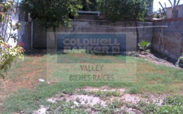 Foto de casa en venta en san luis, rodriguez, reynosa, tamaulipas, 601353 no 06