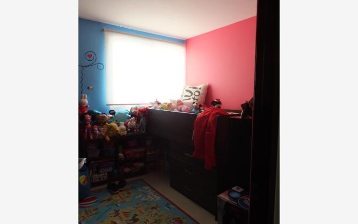 Foto de departamento en venta en san luis -, roma norte, cuauht?moc, distrito federal, 1783246 No. 05