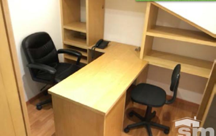 Foto de oficina en venta en  , san luis, san andrés cholula, puebla, 1059805 No. 04