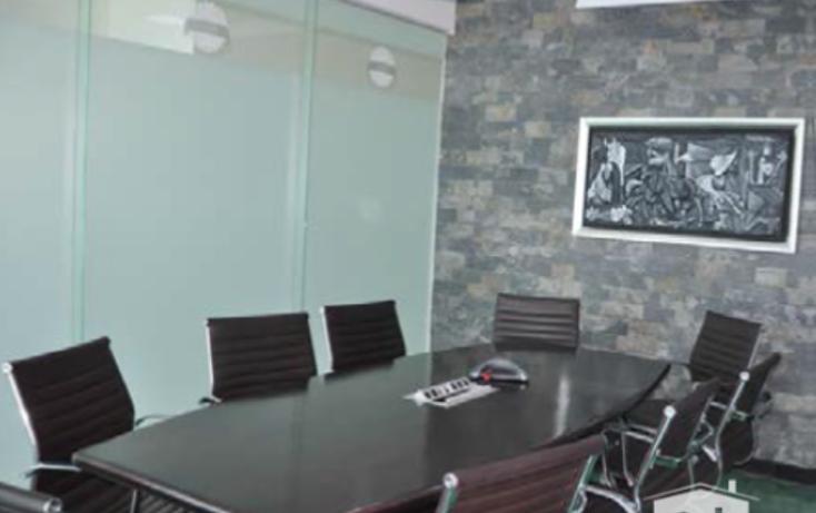 Foto de oficina en venta en  , san luis, san andrés cholula, puebla, 1059805 No. 08