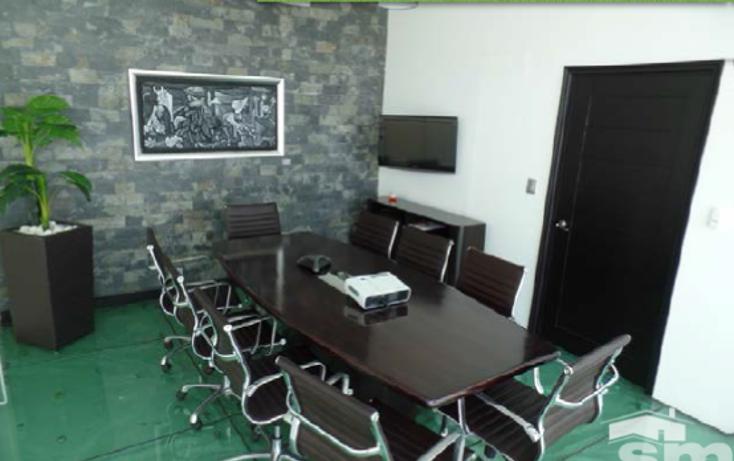 Foto de oficina en venta en  , san luis, san andr?s cholula, puebla, 1059805 No. 09