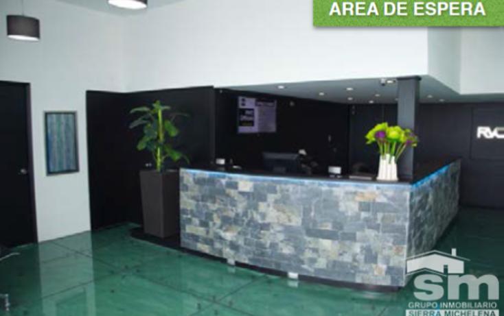 Foto de oficina en venta en  , san luis, san andr?s cholula, puebla, 1059805 No. 14