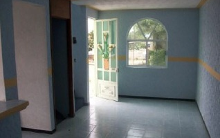Foto de casa en venta en  , san luis, san josé teacalco, tlaxcala, 2013296 No. 02