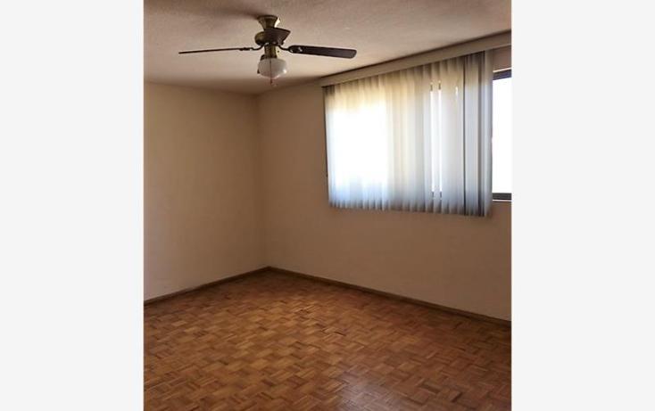 Foto de casa en venta en  ., san luis, san luis potos?, san luis potos?, 1710472 No. 06