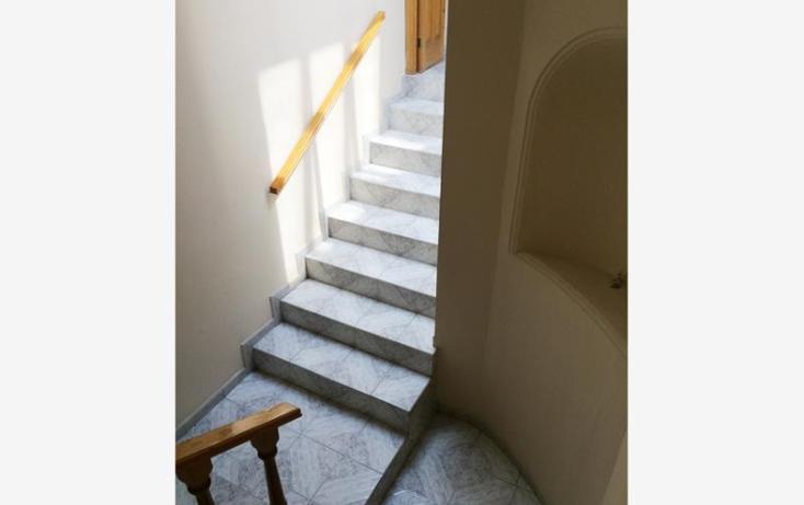 Foto de casa en venta en  ., san luis, san luis potos?, san luis potos?, 1710472 No. 10
